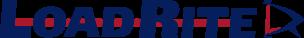 Load Rite logo