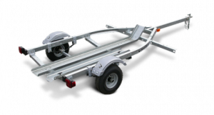 Load Rite Specialty Trailers