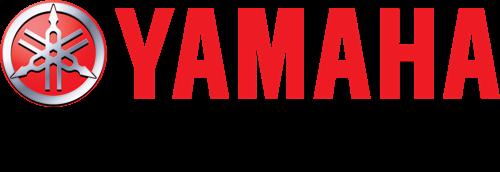 logo-yamaha-boats