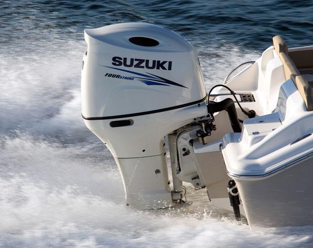 Website Suzuki pic