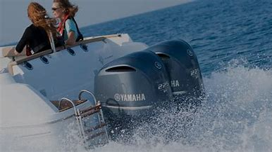 Website Yamaha pic